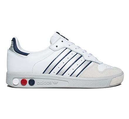 Adidas Originals x SPEZIAL G.S SPZL