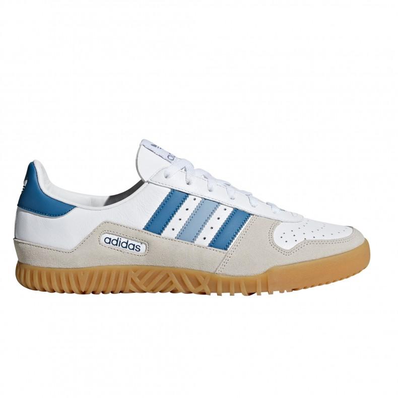 adidas Originals x SPEZIAL Indoor Comp