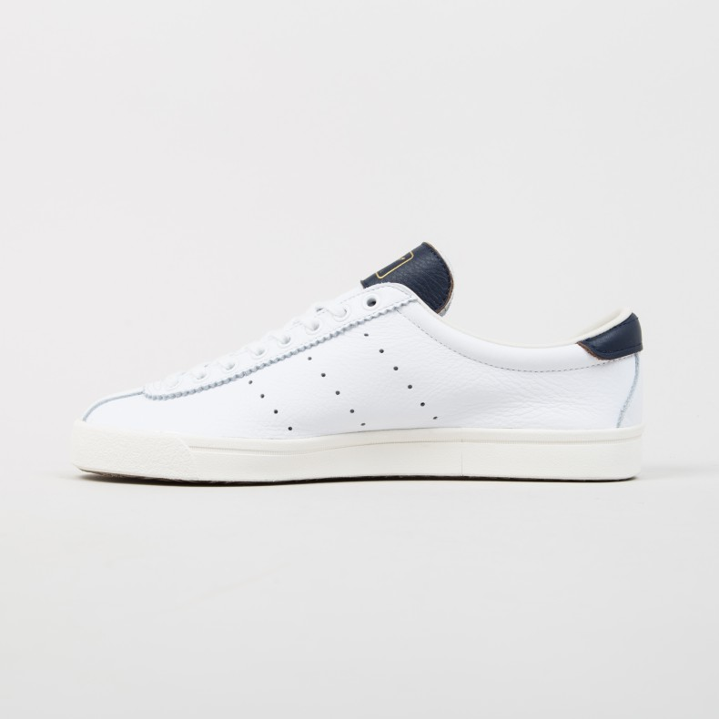 purple and yellow adidas gazelles Sale | Up to OFF38% Discounts