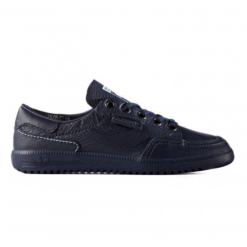 adidas Originals x SPEZIAL NG Garwen