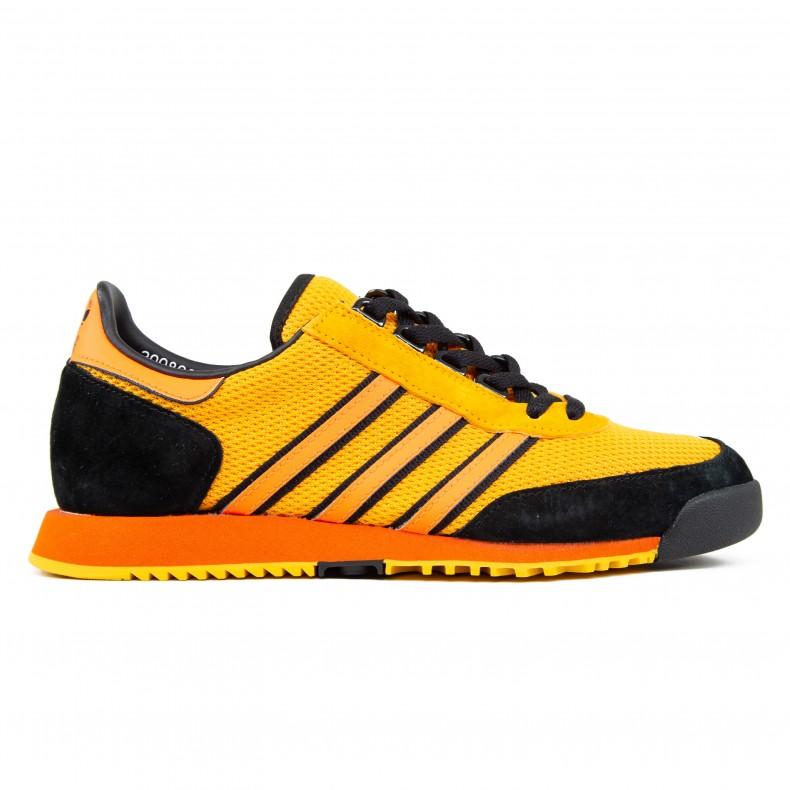 adidas Originals x SPEZIAL SL80 (A