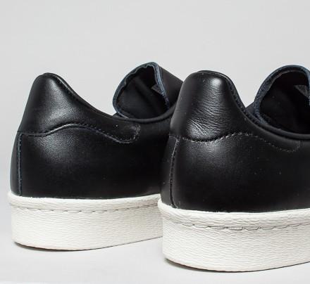 adidas 80s superstar clean