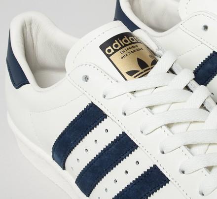 cvnoi Superstar Adidas Gold Tongue greenspaceplanting.co.uk