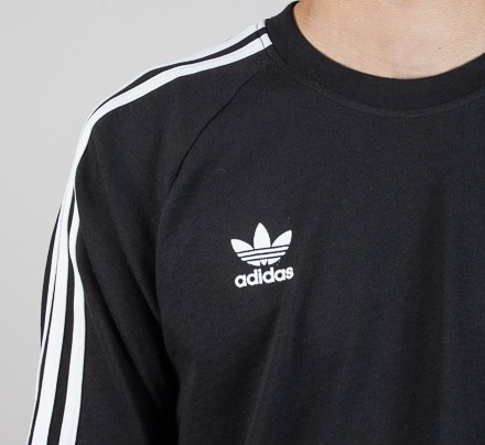 adidas long sleeve t shirt,stan smith green>OFF70% The
