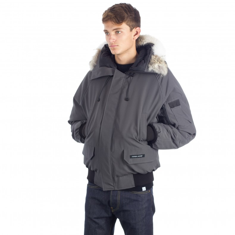 canada goose expedition parka weight loss