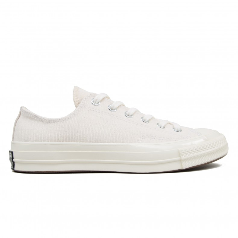 converse all star chuck taylor 70