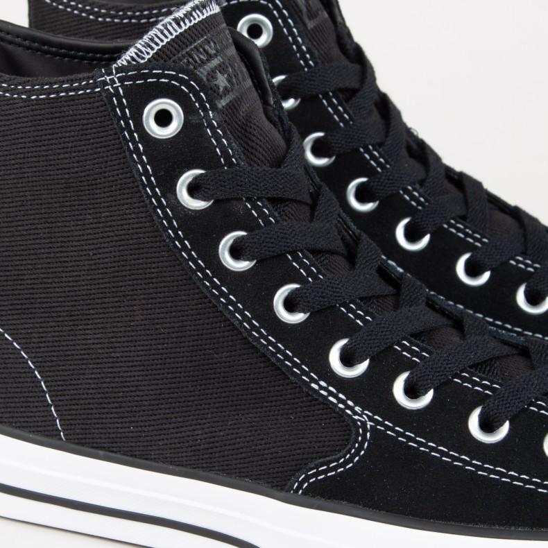 Converse Cons CTAS Pro SJO Hi 'Workwear