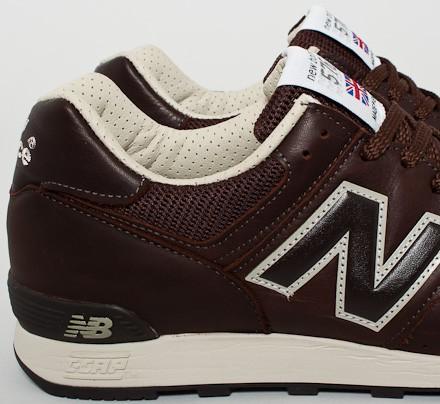 m576 brown
