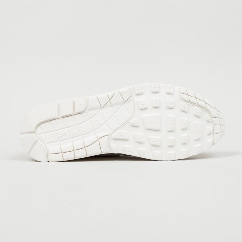Nike Air Max 1 Premium Gamma Grey