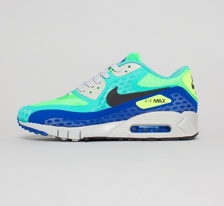 ... nike air max 90 breeze city pack rio ...