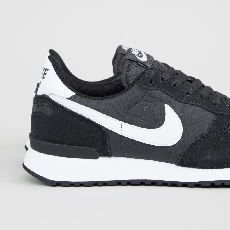 Nike Air Vortex (Black/White-Anthracite