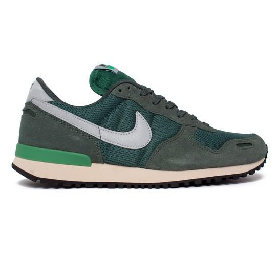 árbitro dormir Nabo  Nike Air Vortex Vintage (Vintage Green/Wolf Grey-White-Gorge Green) -  Consortium.