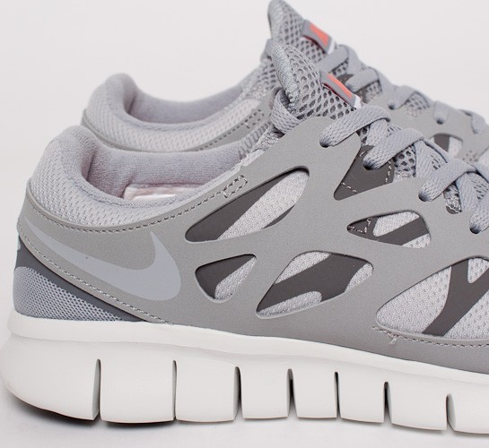 nike 2 Friday Noir free run Blanc grey cool number free meaning 7xSwqCw