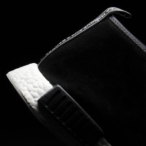 adidas originals nmd c1 prezzi