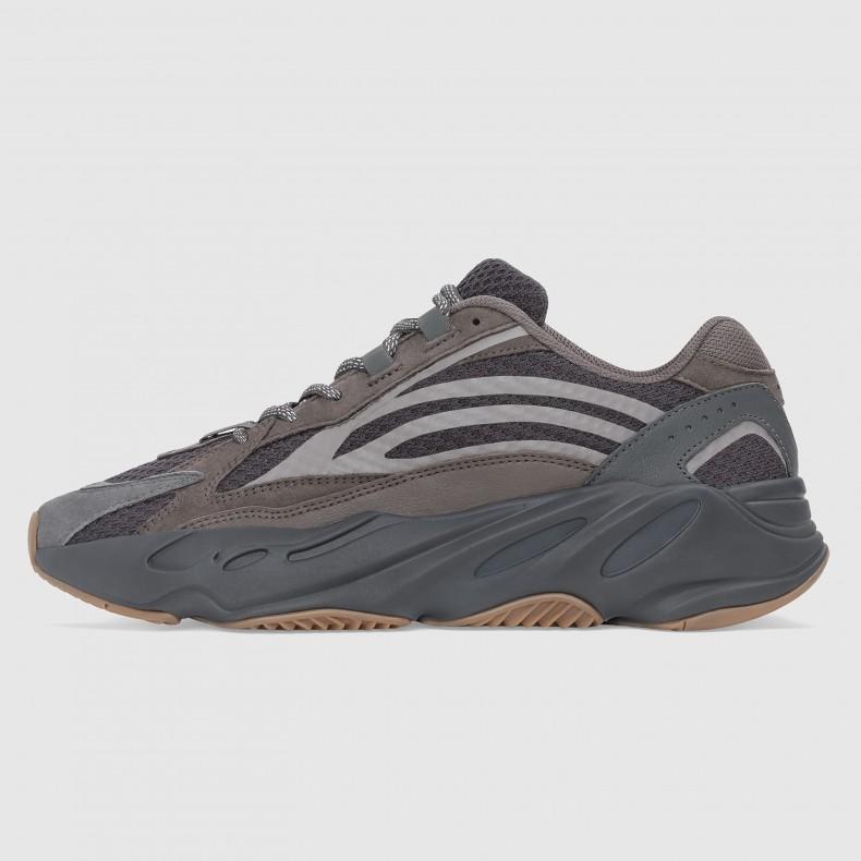 adidas YEEZY BOOST 700 V2 'Geode