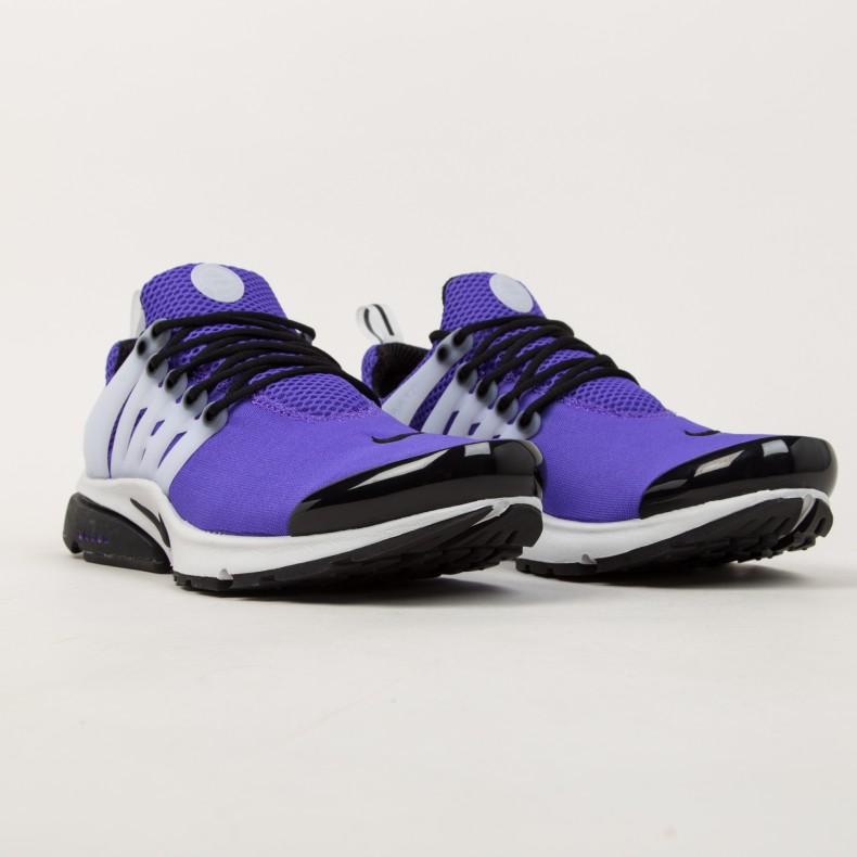 Nike Air Presto 'Persian Violet'