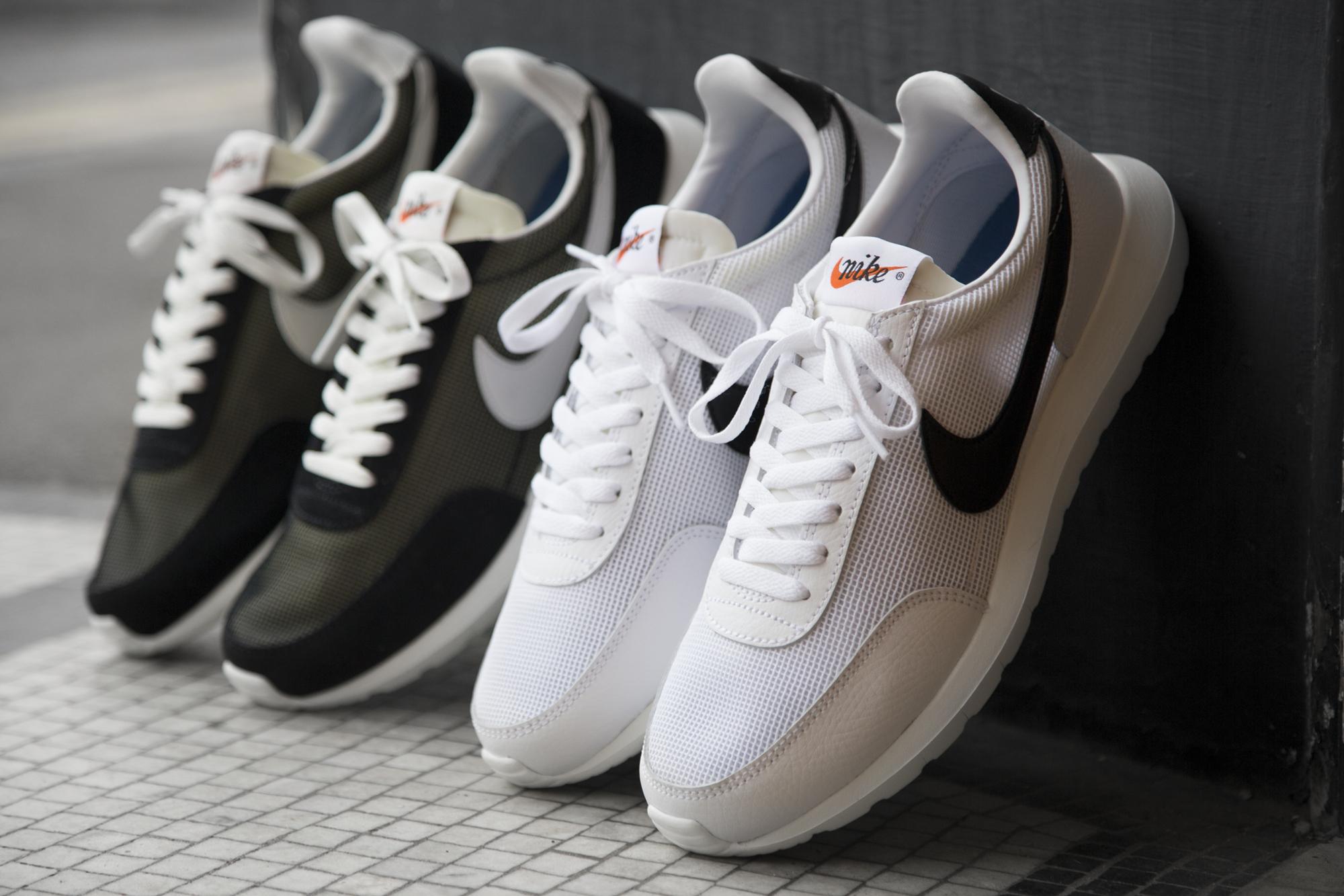 e8516648db402f Nike - Basketball