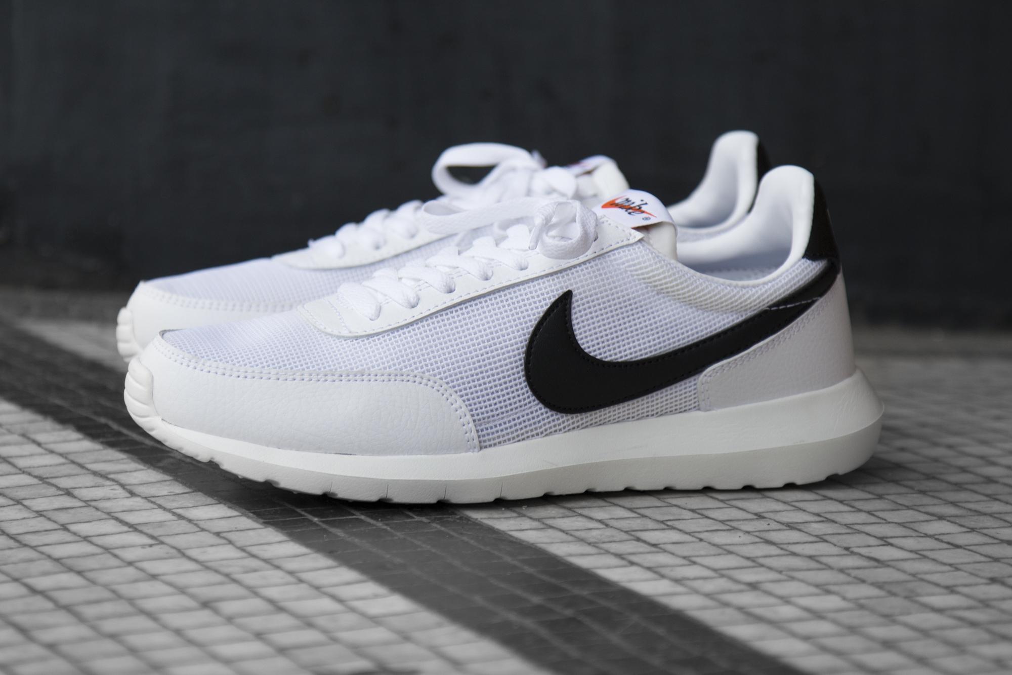 online retailer 42dcf 8b9f1 Nike Roshe Daybreak NM