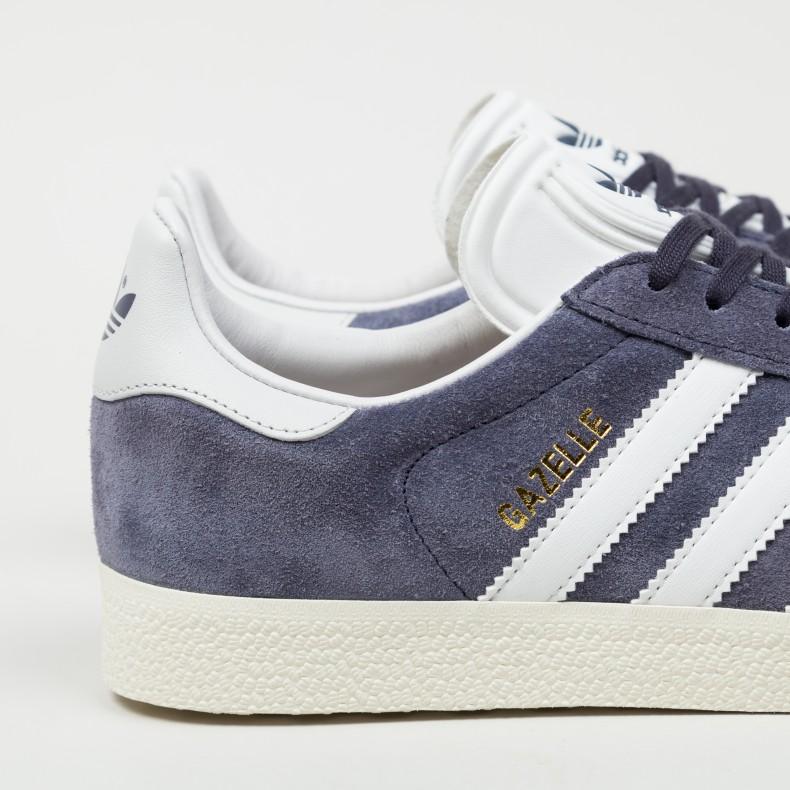 Adidas Nemesis Running Shoe