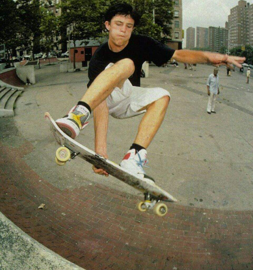 Quartersnacks
