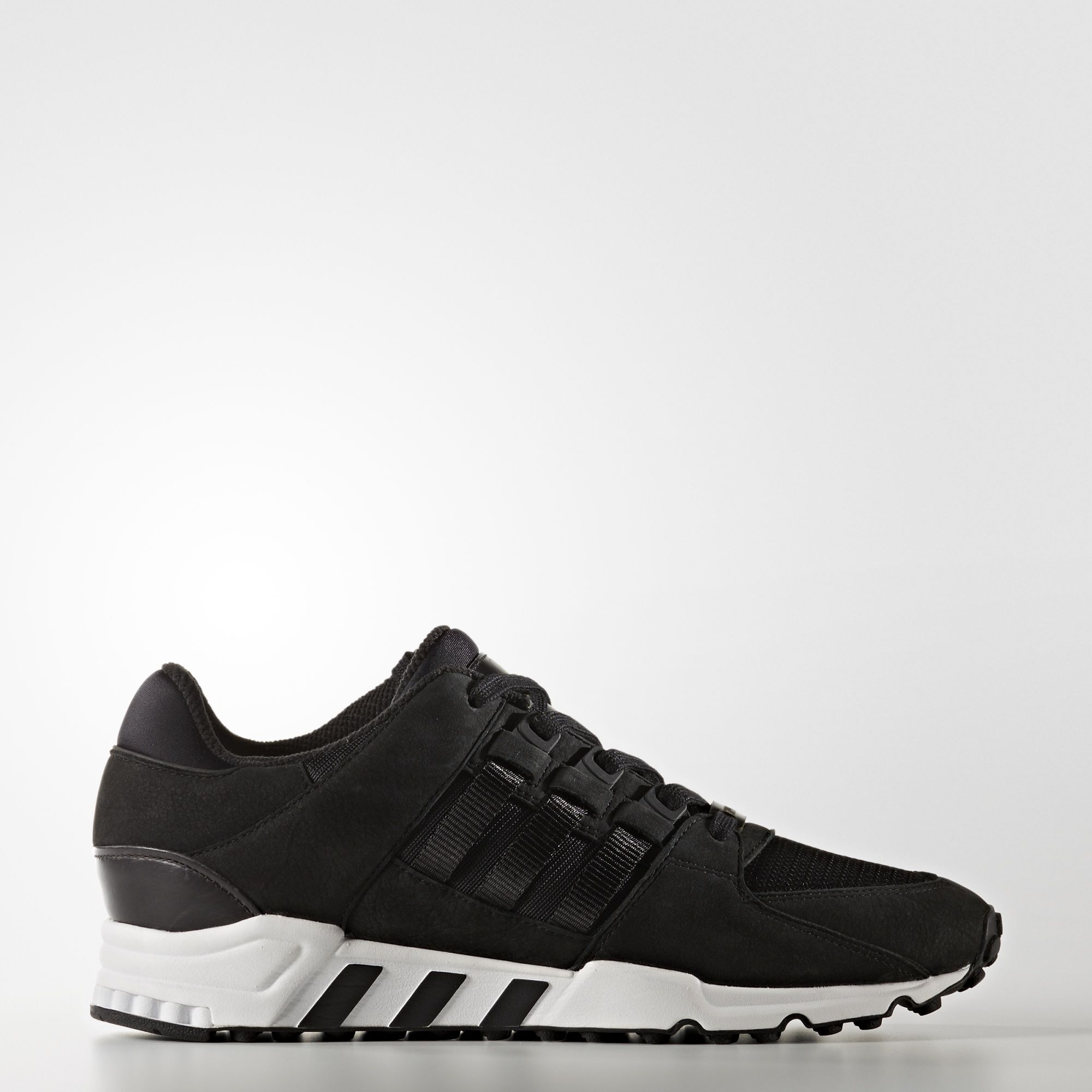 adidas Originals EQT Milled Leather