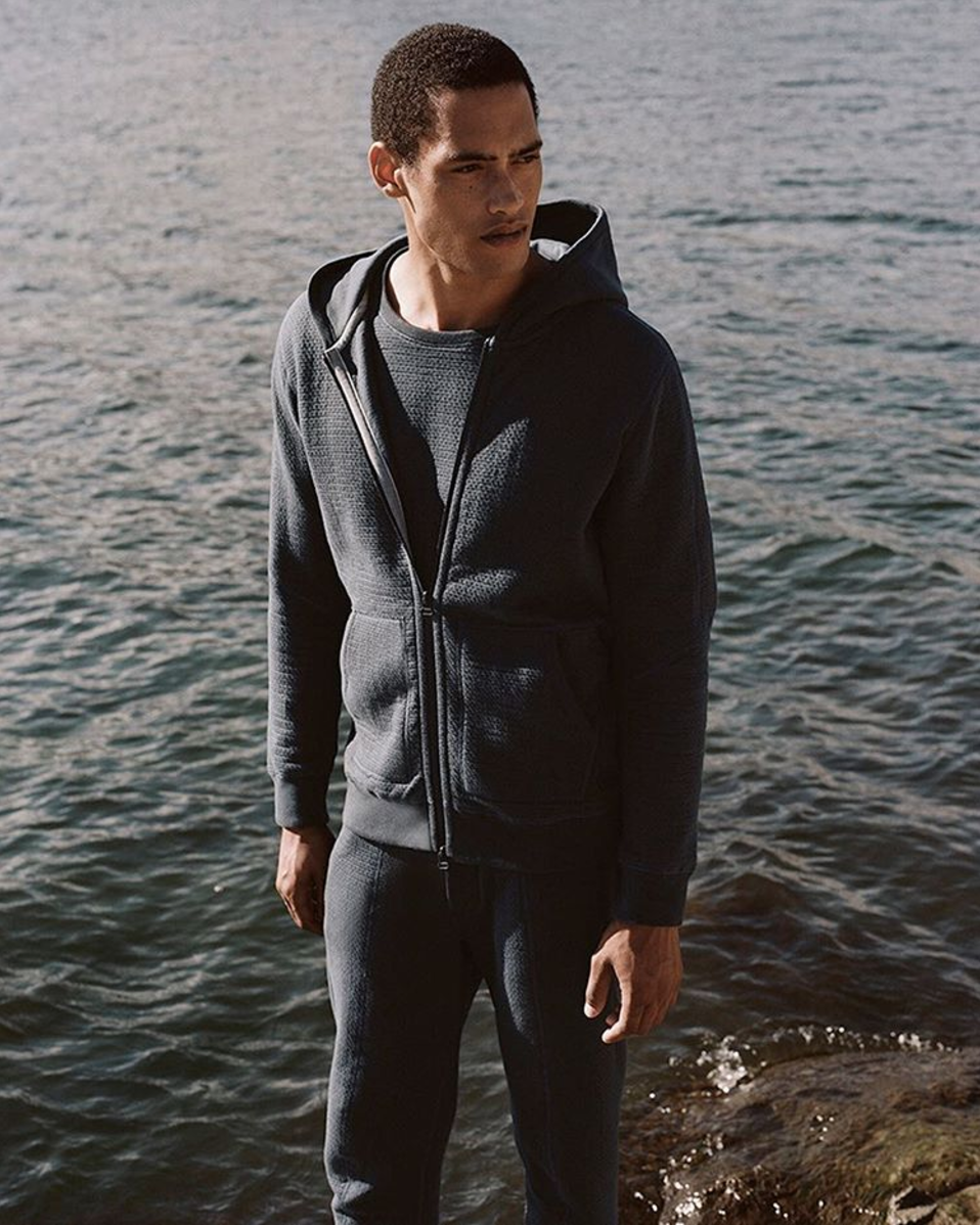 adidas Originals by Wings + Horns