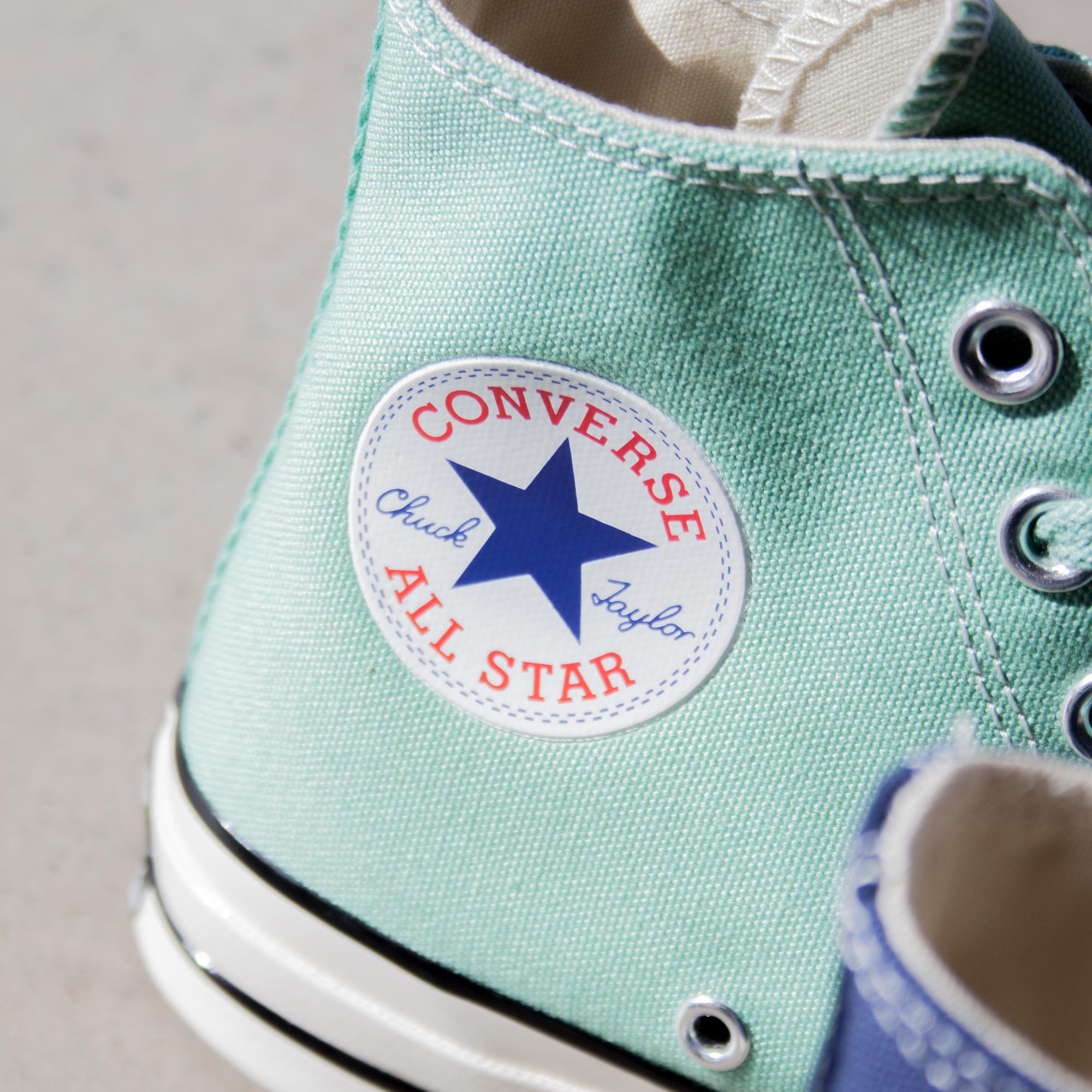 Converse 70s