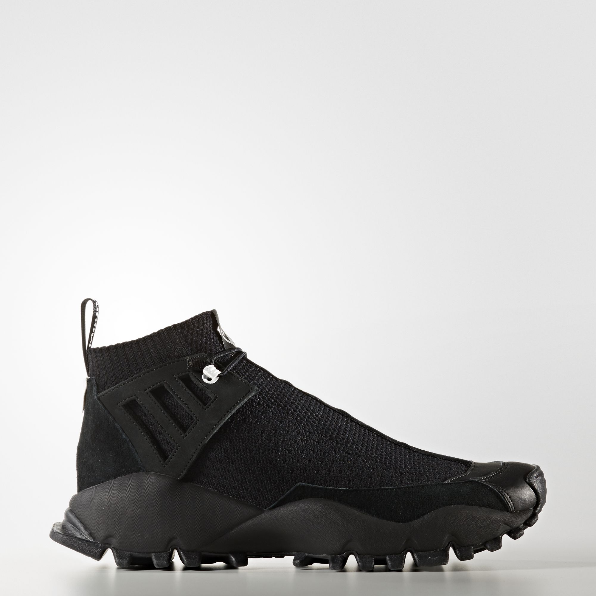 adidas Originals x White Mountaineering